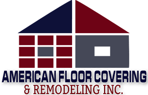 American Floor Covering & Remodeling Inc.